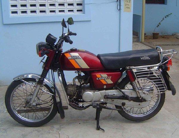 Mughalabad Motorbikes Scooters OLX Jhelum Free Classifieds