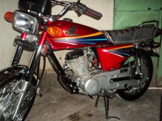 Noor Pur Baghan Motorbikes Scooters OLX Jhelum Free