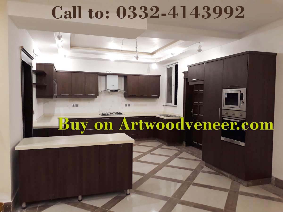 Kitchen Cabinet For Sale In Rawalpindi Rawalpindi